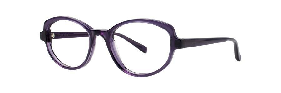 Vera Wang THASIA Fandango Eyeglasses Size50-17-140.00