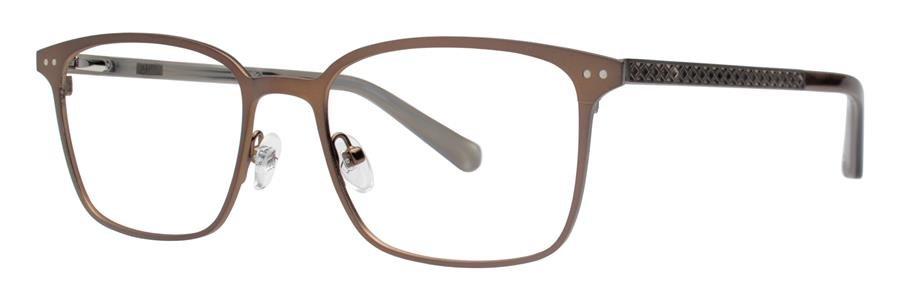 Original Penguin Eye THE ARNOLD Brown Eyeglasses Size55-19-150.00