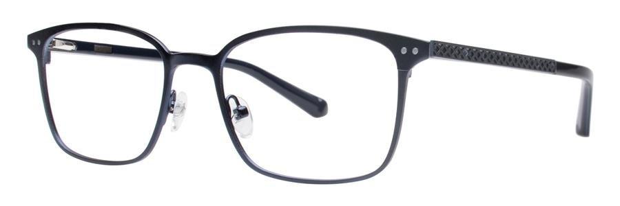 Original Penguin Eye THE ARNOLD Navy Eyeglasses Size55-19-150.00
