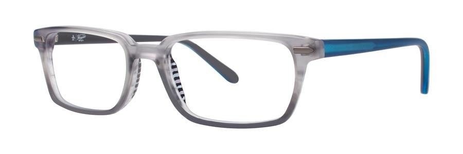 Original Penguin Eye THE BAKER Monument Eyeglasses Size53-18-140.00
