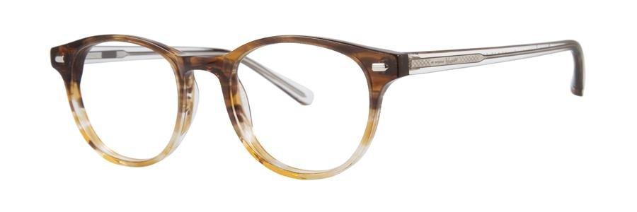 Original Penguin Eye THE CHARLTON Tortoise Eyeglasses Size48-19-145.00