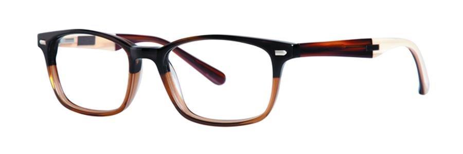 Original Penguin Eye THE CLYDE Tortoise Eyeglasses Size52-18-145.00