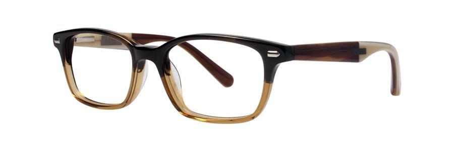 Original Penguin Eye THE CLYDE JR Tortoise Eyeglasses Size46-16-125.00