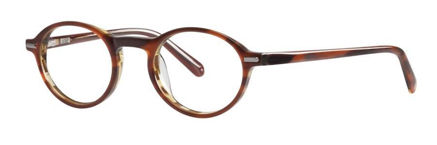 Original Penguin Eye THE COMBS Blonde Eyeglasses Size45-21-145.00
