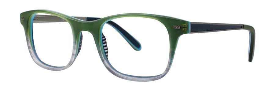 Original Penguin Eye THE DEMPSEY Treetop Eyeglasses Size49-20-135.00