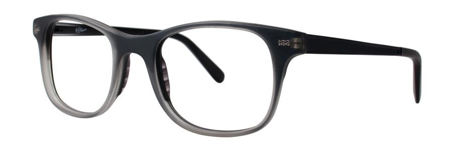 Original Penguin Eye THE DEMPSEY Turbulence Eyeglasses Size51-20-140.00