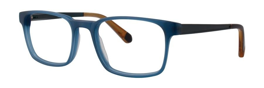 Original Penguin Eye THE DRAKE Seaport Eyeglasses Size50-18-135.00
