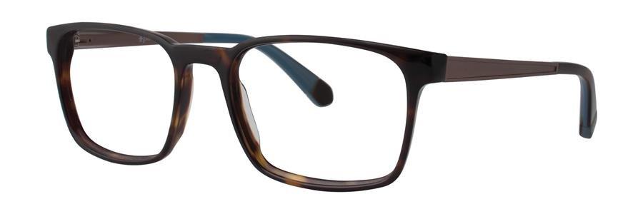 Original Penguin Eye THE DRAKE Tortoise Eyeglasses Size50-18-135.00