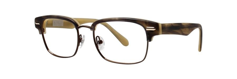 Original Penguin Eye THE EDDIE JR Cargo Eyeglasses Size46-16-125.00