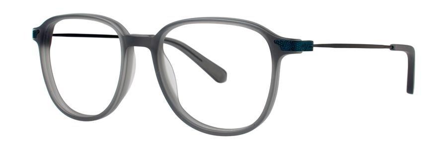 Original Penguin Eye THE ELSTON Castlerock Eyeglasses Size51-18-140.00