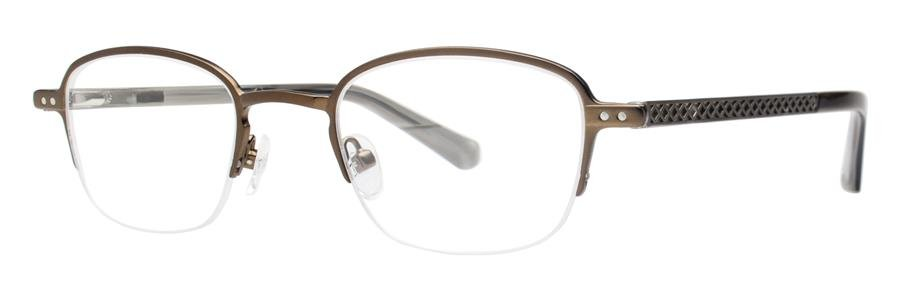 Original Penguin Eye THE GEORGE Brown Eyeglasses Size46-22-145.00
