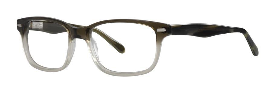 Original Penguin Eye THE GONDORFF Olive Eyeglasses Size55-19-145.00