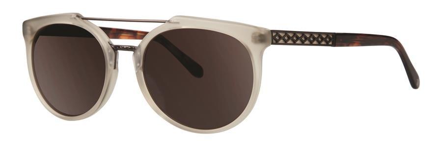 Original Penguin Eye THE GUS SUN Safari Matte Sunglasses Size53-19-140.00