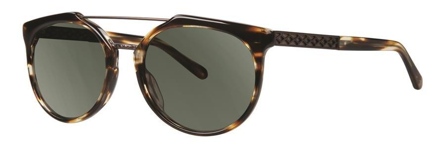 Original Penguin Eye THE GUS SUN Tortoise Sunglasses Size53-19-140.00