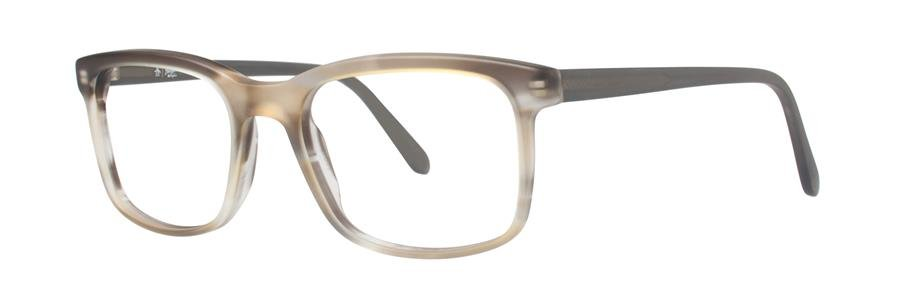 Original Penguin Eye THE HAYES Smoke Eyeglasses Size50-19-135.00