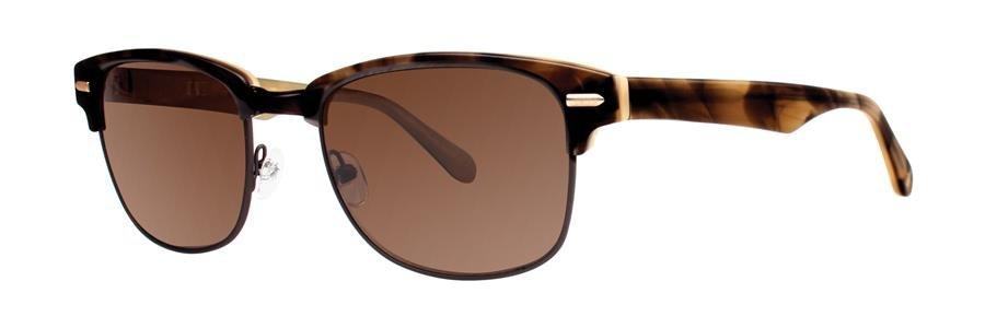 Original Penguin Eye THE HIGHPOCKETS Cargo Sunglasses Size53-19-140.00