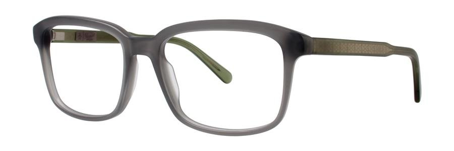 Original Penguin Eye THE HOBBS Monument Eyeglasses Size54-18-145.00
