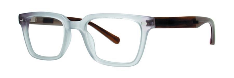 Original Penguin Eye THE HOPPER Crystal Matte Eyeglasses Size49-21-140.00