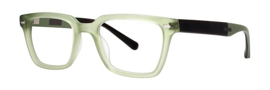 Original Penguin Eye THE HOPPER Grasshopper Eyeglasses Size49-21-140.00