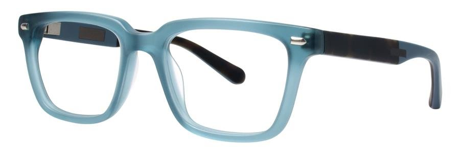Original Penguin Eye THE HOPPER JR Agean Blue Eyeglasses Size45-17-125.00