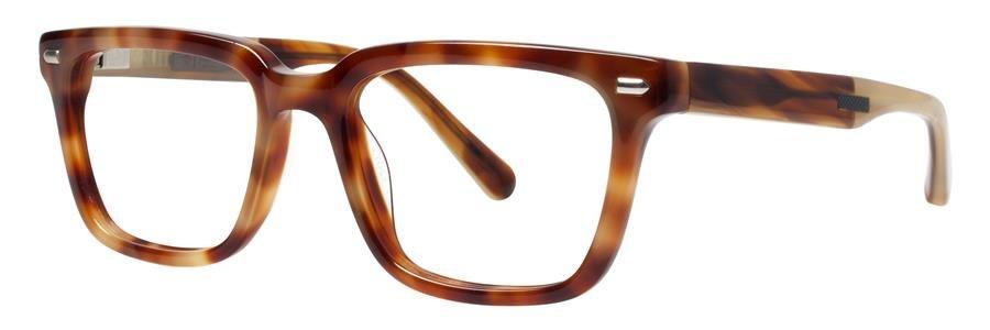 Original Penguin Eye THE HOPPER JR Tortoise Eyeglasses Size45-17-125.00