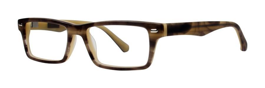 Original Penguin Eye THE HUCK JR Cargo Eyeglasses Size45-15-125.00