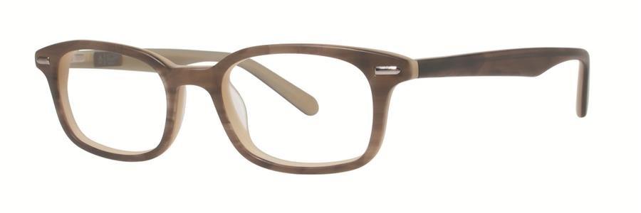 Original Penguin Eye THE LES Cargo Eyeglasses Size47-18-145.00