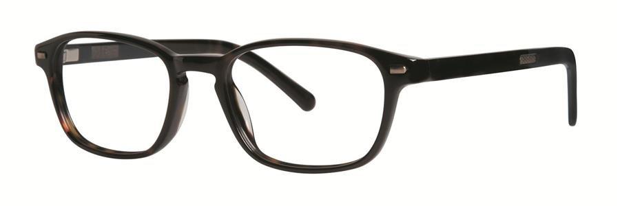 Original Penguin Eye THE MULLIGAN Tortoise Eyeglasses Size52-19-145.00