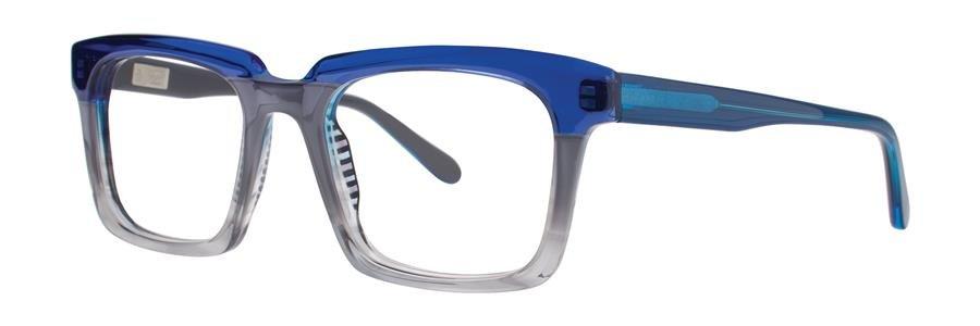 Original Penguin Eye THE PATRICK Monument Eyeglasses Size52-20-145.00