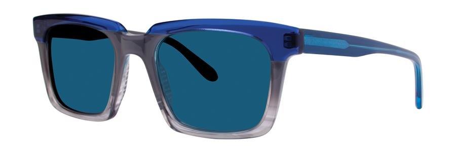 Original Penguin Eye THE PATRICK SUN Monument Sunglasses Size52-20-145.00