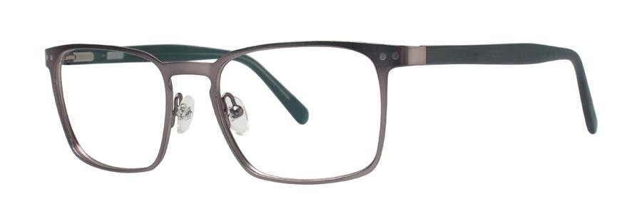 Original Penguin Eye THE PAULIE Castlerock Eyeglasses Size49-18-135.00