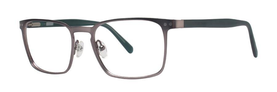 Original Penguin Eye THE PAULIE Castlerock Eyeglasses Size51-18-140.00