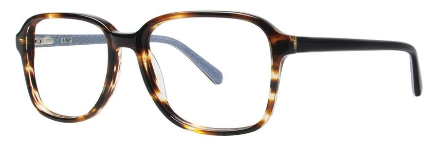 Original Penguin Eye THE ROGER Tortoise Eyeglasses Size54-17-140.00