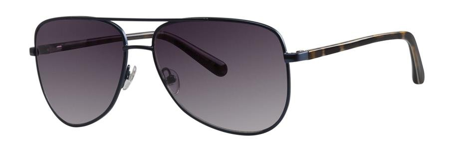 Original Penguin Eye THE SALTY Navy Sunglasses Size60-15-135.00