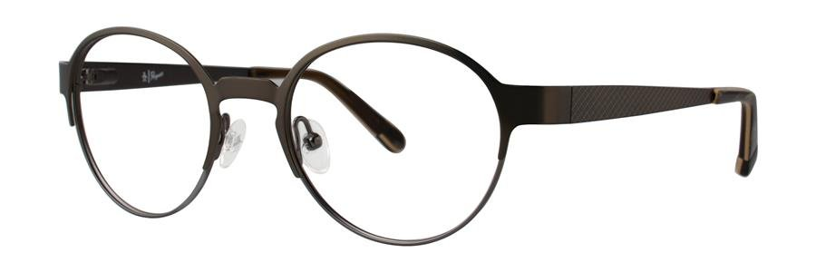 Original Penguin Eye THE SCOUT Chive Eyeglasses Size48-19-140.00