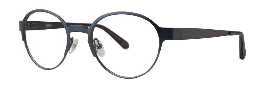 Original Penguin Eye THE SCOUT Seaport Eyeglasses Size48-19-140.00