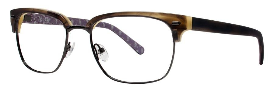 Original Penguin Eye THE SLY Cargo Eyeglasses Size53-18-140.00