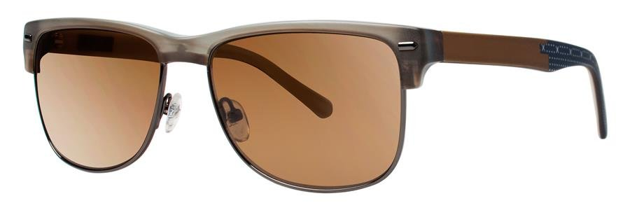 Original Penguin Eye THE SNEAD Cinder Sunglasses Size55-16-135.00
