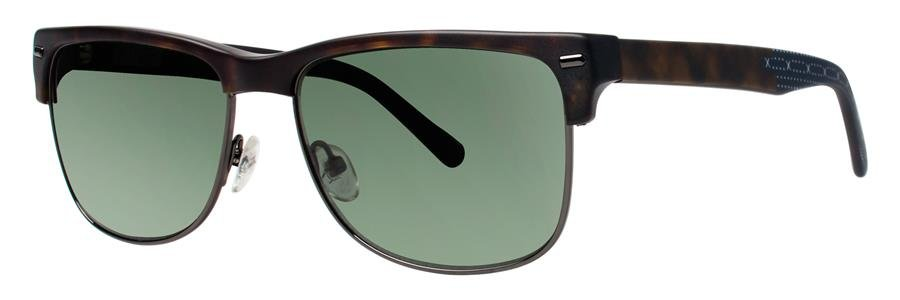 Original Penguin Eye THE SNEAD Tortoise Sunglasses Size55-16-135.00