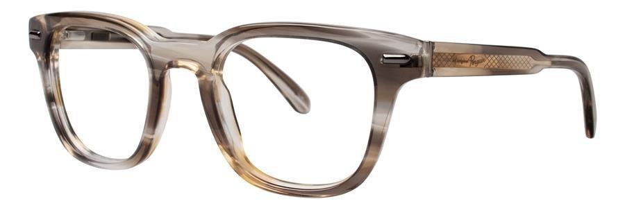 Original Penguin Eye THE STANLEY Smoke Eyeglasses Size48-21-140.00