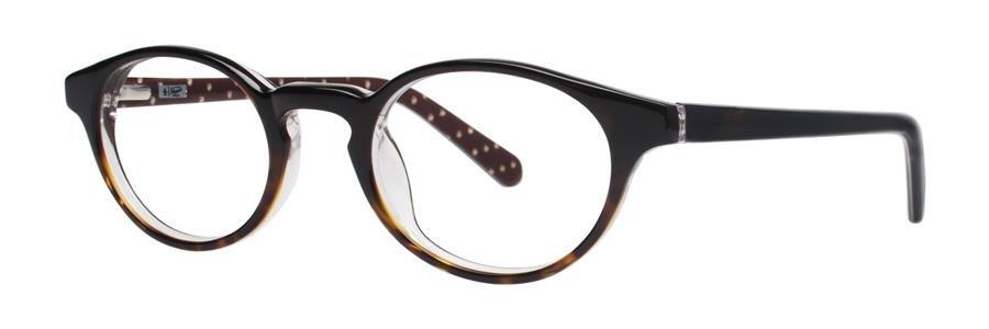 Original Penguin Eye THE STRATFORD Tortoise Eyeglasses Size45-21-140.00