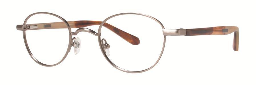 Original Penguin Eye THE TEDDY Gold Eyeglasses Size45-22-140.00