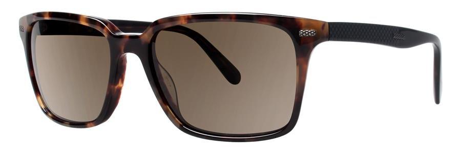 Original Penguin Eye THE VICTOR Tortoise Sunglasses Size57-17-140.00