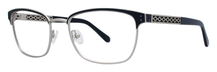 Original Penguin Eye THE WAYNE Black Eyeglasses Size53-18-135.00
