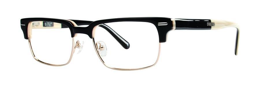 Original Penguin Eye THE WINSTON Brown Eyeglasses Size49-18-140.00