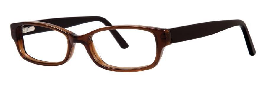 Destiny THEORA Olive Eyeglasses Size51-16-133.00