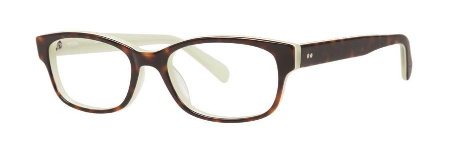 kensie UPTOWN Mint Eyeglasses Size52-17-135.00