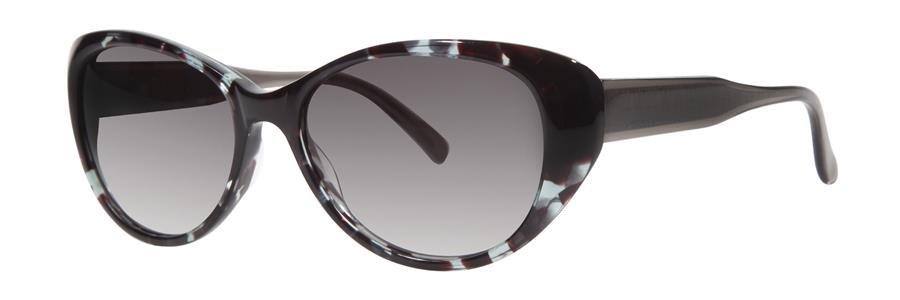 Vera Wang V284 Azure Tortoise Sunglasses Size56-16-135.00