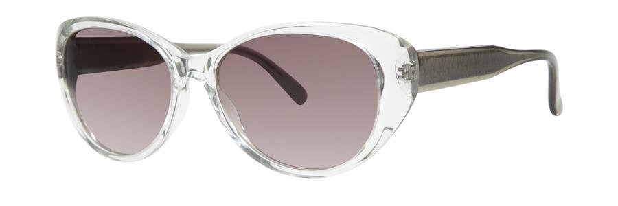 Vera Wang V284 Kelly Crystal Sunglasses Size56-16-135.00