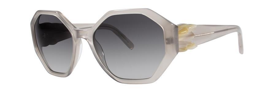 Vera Wang V298 Taupe Sunglasses Size54-17-135.00